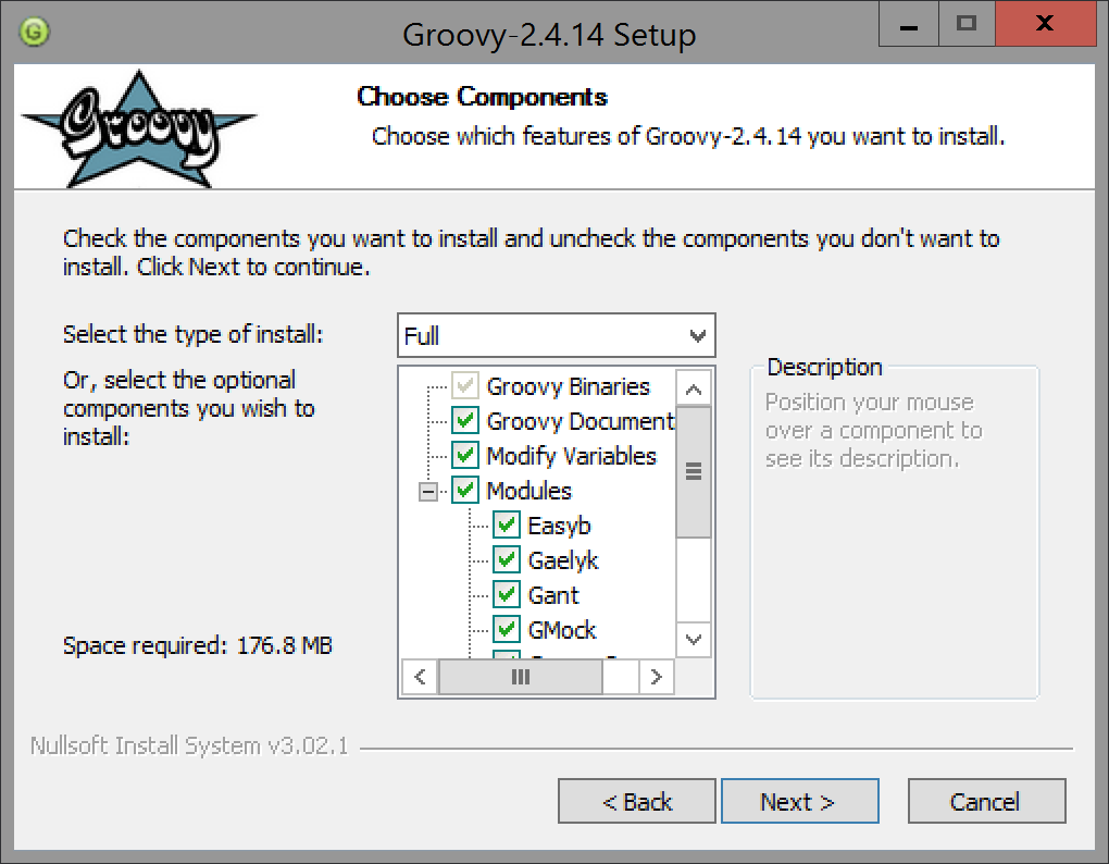 Groovy Lab – Groovy in EPM Introduction (EPBCS & Hyperion